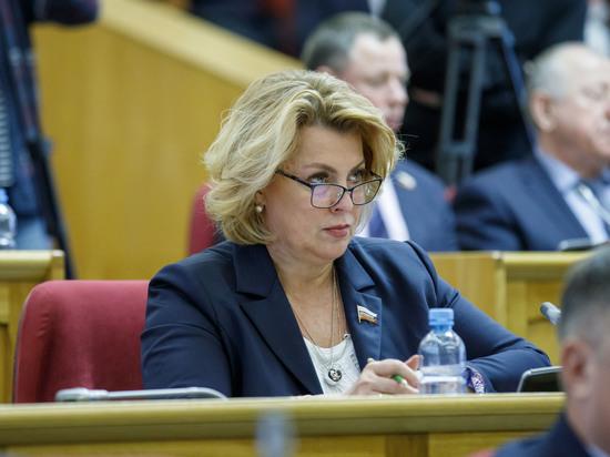 В Воронежской области сохранили компенсации льготникам
