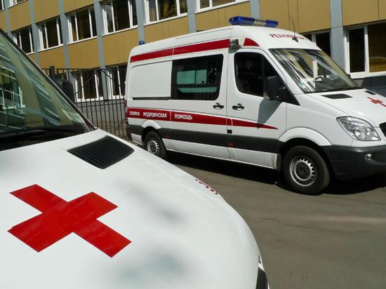 Бедность и болезнь: выяснилась возможная причина гибели школьника в Москве