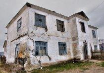 Тысячи ставропольцев переселят из аварийных жилых помещений
