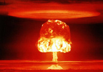 Эксперты в Женеве оценили угрозы от краха СНВ-3: «Ближе к войне»