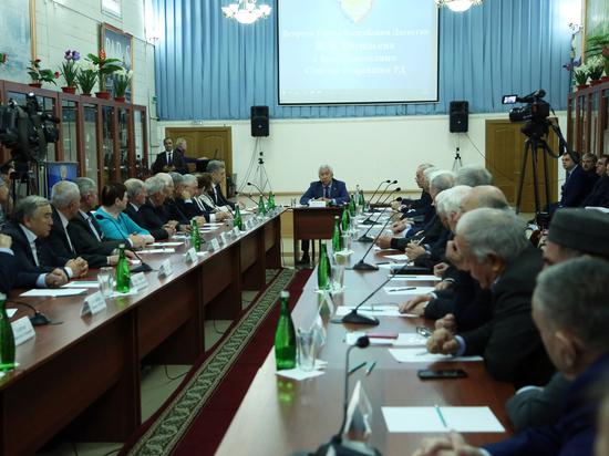 В Дагестане за 3 года построят 104 школы