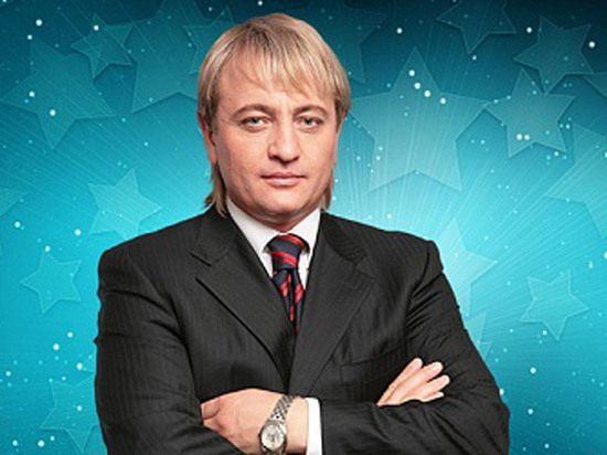 В Британии трагически погиб российский миллиардер, ставший героем Евро-2008