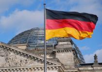 Между Берлином и Москвой разгорается скандал