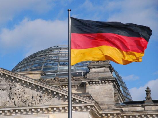 Германия заподозрила Россию в политическом убийстве: началась высылка дипломатов