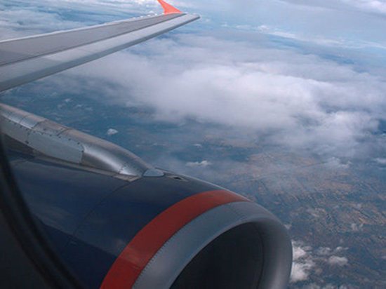 Эксперты подтвердили Аэрофлоту рейтинг корпоративного управления на уровне 7++