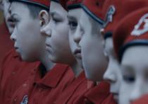 Фильм российского режиссера выдвинули на «Оскара» от Эстонии