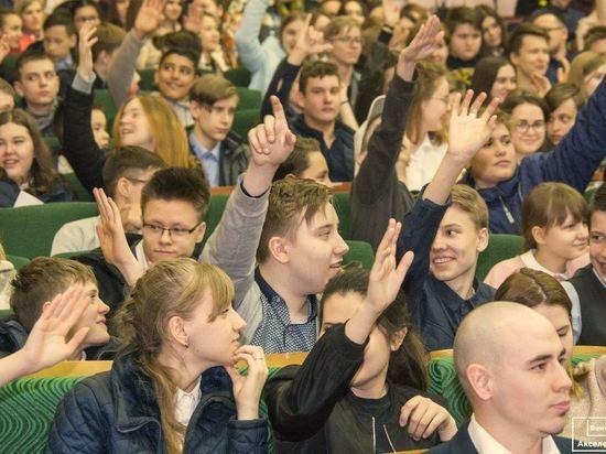 Три учебных заведения Башкирии получат гранты министерства образования России