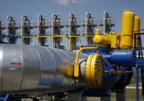 Эксперты назвали способы выхода из газового конфликта России и Украины