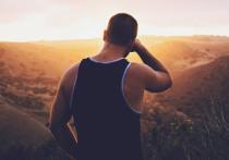 Пластический хирург назвал причины роста груди у мужчин