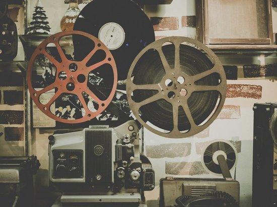 Владимирцев ждет молодежный кинофестиваль под открытым небом