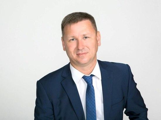 СБУ задержала севастопольского единоросса по обвинению в госизмене