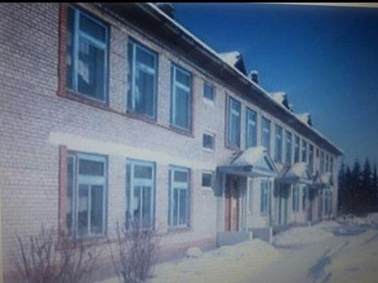 В Бурятии детский сад закрывают то из-за ремонта, то из-за холодных батарей