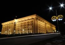 Социолог рассказал, насколько реально за пять лет изменить качество жизни в Башкирии