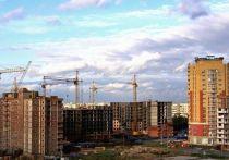 Глава Минстроя Забайкальского края Алексей Гончаров назвал несколько факторов, которые позволят привлечь в Забайкальский край крупных федеральных застройщиков