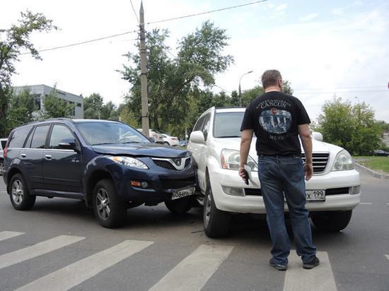 Россиян предупредили о резком подорожании ОСАГО