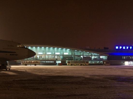 Антигерой иркутского аэропорта: депутаты заставят чиновников работать