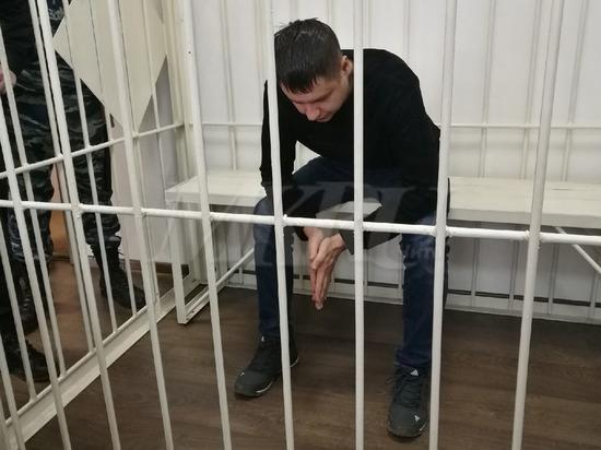 Петиция в защиту перевозчика на маршруте Чита-Сретенск появилась в Сети