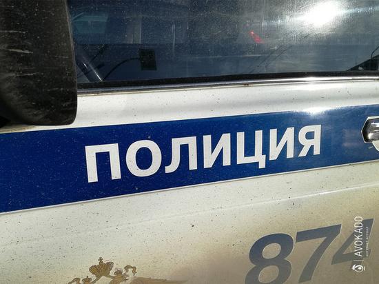 Водитель погиб в жутком ДТП с тягачом и автокраном под Новокузнецком