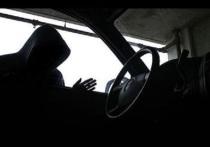 Сэкономил на такси в калмыцкой столице – получи срок