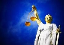 Воровавшую у пенсионеров лжесоцработницу осудили в Забайкалье