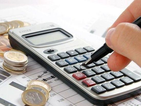 Доходная часть бюджета Иванова растет