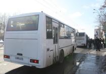 В Белове пассажир объявил автобус заминированным