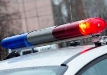 В 2019 году ГИБДД выявила 179 таксистов-нарушителей