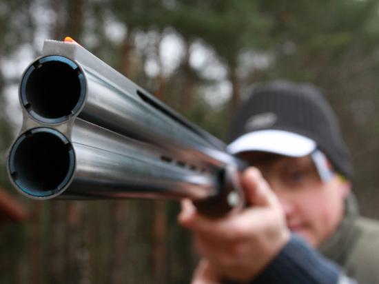 Отец застрелил 9-летнего сына во время охоты на кролика