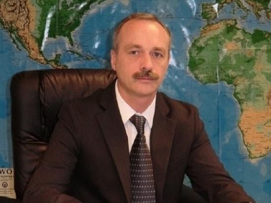 Владелец «Тольяттиазота» собрался судиться с РФ