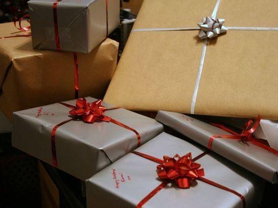 Как приобрести новогодние подарки и не сойти с ума: инструкция