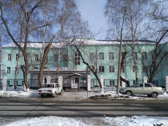В честь Михаила Евдокимова предлагают назвать колледж в Барнауле