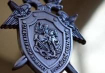 Браться Глушковы, обвиняемые в мошенничестве, экстрадированы в Россию