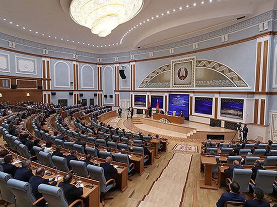 Лукашенко на эмоциях рассказал о противниках в окружении Путина