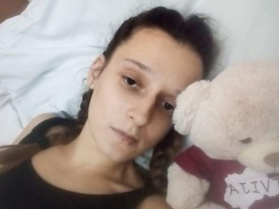 Российская гимнастка, сломавшая позвоночник на рижском турнире, назвала виновных