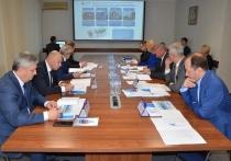 В «Росводоканал Оренбург» прошло очередное заседание Общественного совета