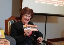 Пенсионерка, выигравшая 500 млн рублей в лотерею, рассказала о своей жизни в статусе миллионера