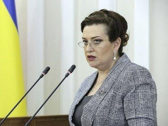 Донской минздрав отменяет тендеры после ареста Татьяны Быковской