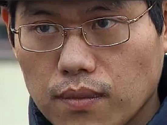Маньяк-полицейский из Петербурга, отрезавший жертвам грудь, сознался в новом убийстве