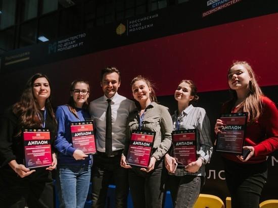 Фоторепортаж студентки РязГМУ победил на Всероссийском форуме «Медиавесна»