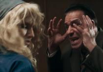 «Изнасилование» Лободы лидером Rammstein вызвало скандал