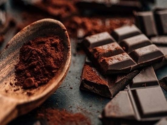 Житель Твери заплатил две цены за украденный шоколад