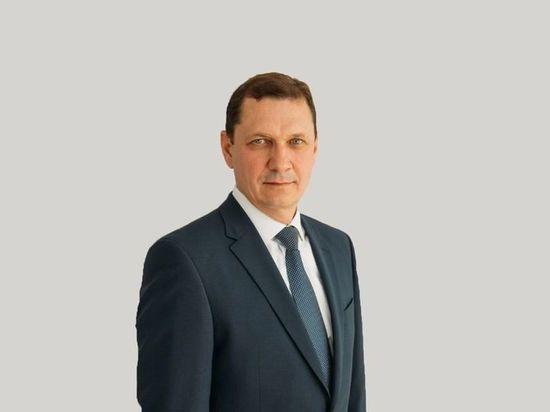 Игорь Шутенков введет новую должность заместителя мэра Улан-Удэ