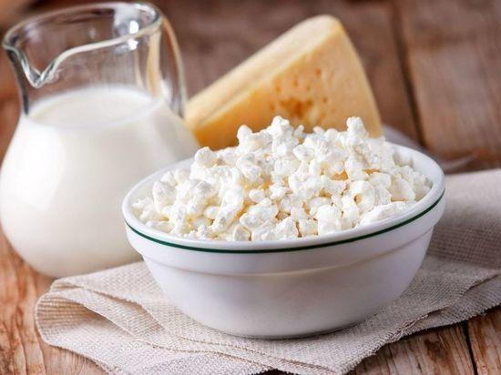 В больницах Ржева и Нелидова найдена искусственная молочная продукция