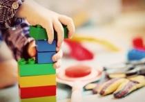 В Ставрополе 160 малышей войдут в новый детский сад