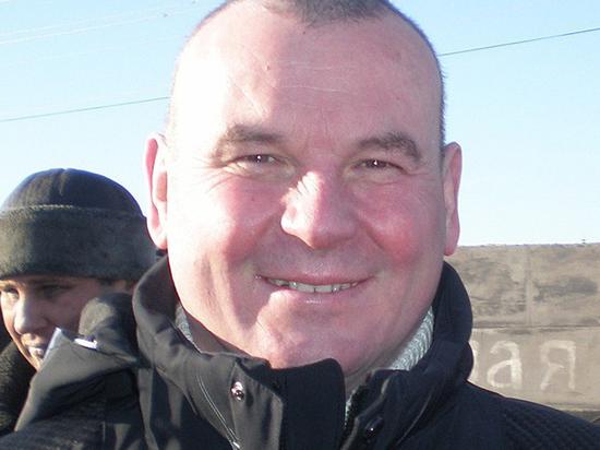 Находку «базы ГРУ в Альпах» прокомментировал экс-генерал ФСБ