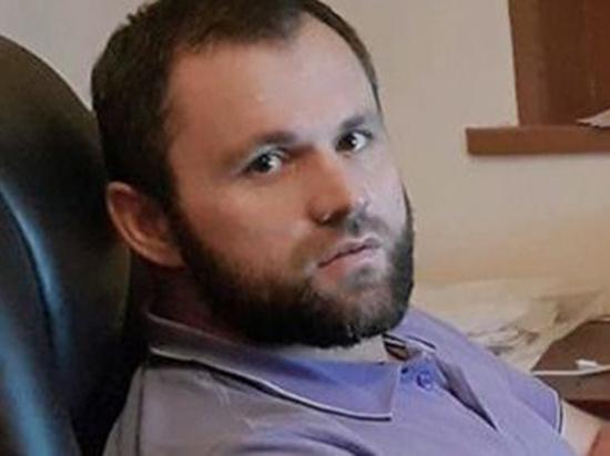 Убитый в Берлине чеченец возглавлял Панкисский джамаат