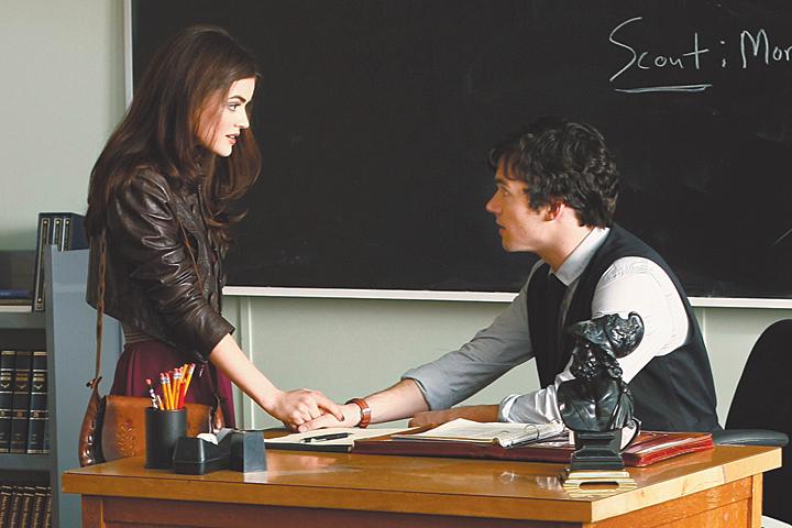 Интимная Жизнь Студентов!
