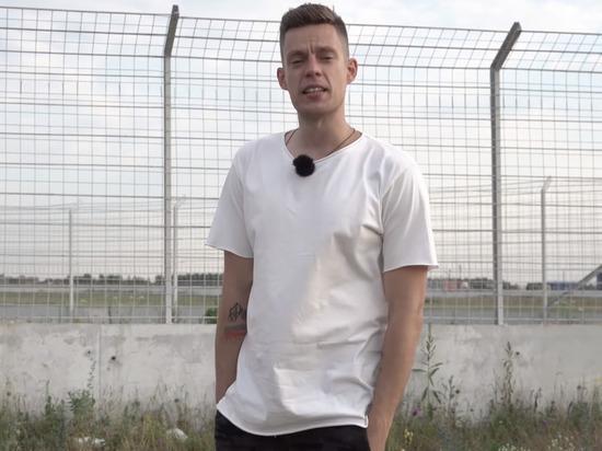 Удар по патриотизму: Дудь прокомментировал дело Жукова