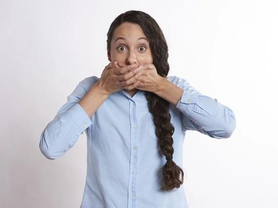 Кардиологи назвали, какой признак будущего инфаркта скрывается во рту