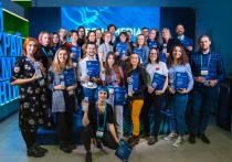 Объявлены победители Всероссийского конкурса журналистики Tech in Media'19